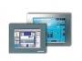 Embedded PC DE800
