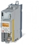 L-force Inverter Drives 8400