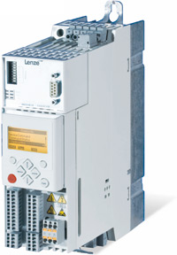 lenze-8400-frequency-inverters.jpg